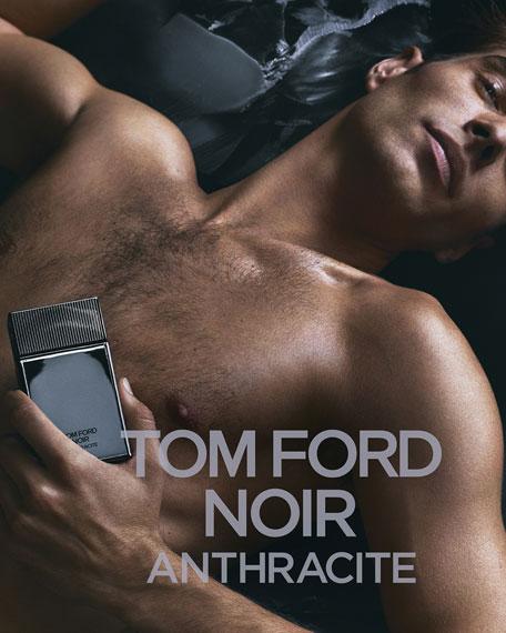 Noir Eau De Parfum, 1.7 fl.oz./ 50 mL