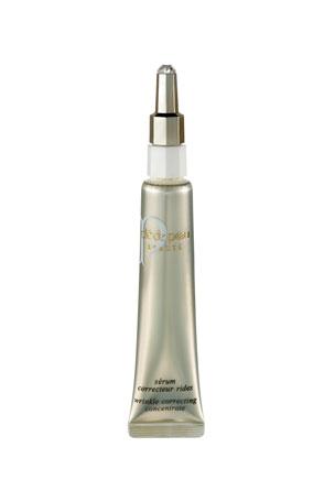 Cle de Peau Beaute 0.72 oz. Wrinkle Correcting Concentrate