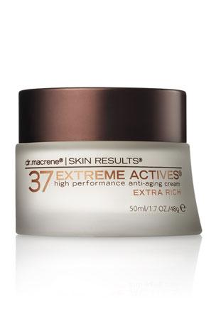 Macrene Actives High Performance Anti-Aging Cream, Extra Rich, 1.0 oz.