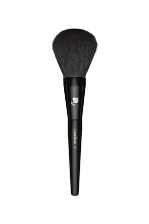 Lancome Powder #1 Brush
