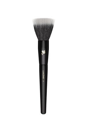 Lancome Highlighting #3 Brush