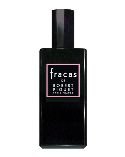 Fracas Eau de Parfum, 1.7 oz.