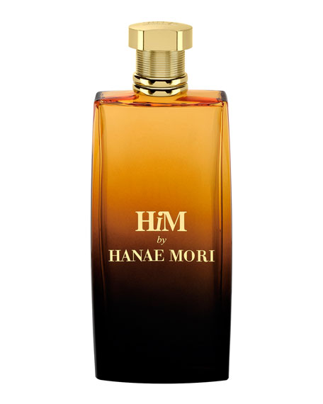 HiM Eau De Parfum, 1.7 fl.oz./ 50mL