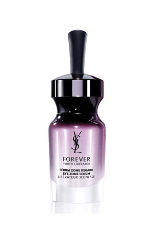 Yves Saint Laurent Beaute Forever Youth Liberator Eye Serum