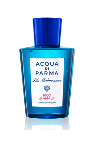 Acqua di Parma 6.7 oz. Fico di Amalfi Shower Gel