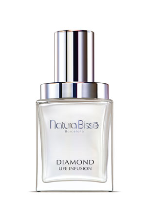 Natura Bissé 0.85 oz. Diamond Life Infusion