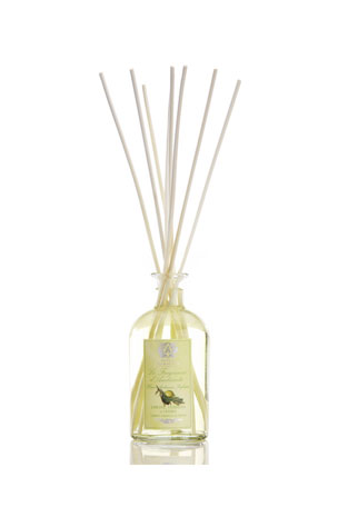 Antica Farmacista Lemon Verbena Diffuser, 8.4 oz./ 250 mL