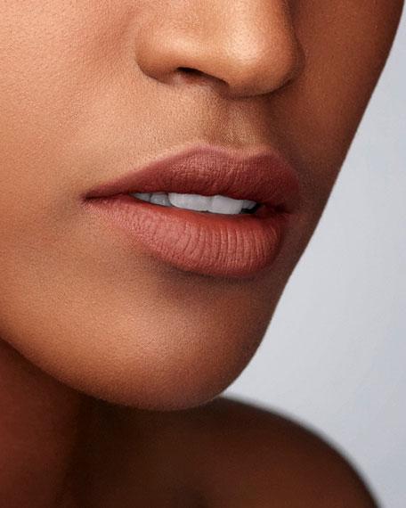 Lip Maestro Lipstick