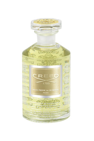 CREED 8.4 oz. Bois du Portugal