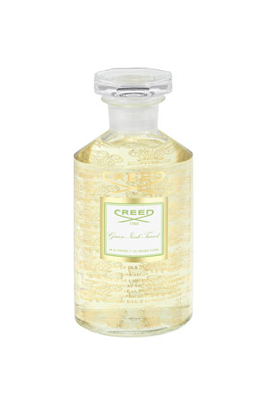 CREED Green Irish Tweed Flacon, 17 oz./ 500 mL