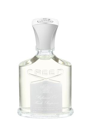 CREED 2.5 oz. Spring Flower Perfumed Oil