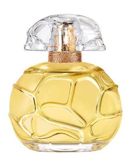 Quelques Fleurs Parfum, 3.4 oz.
