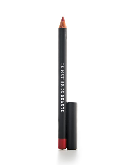 Dualistic Lip Pencil