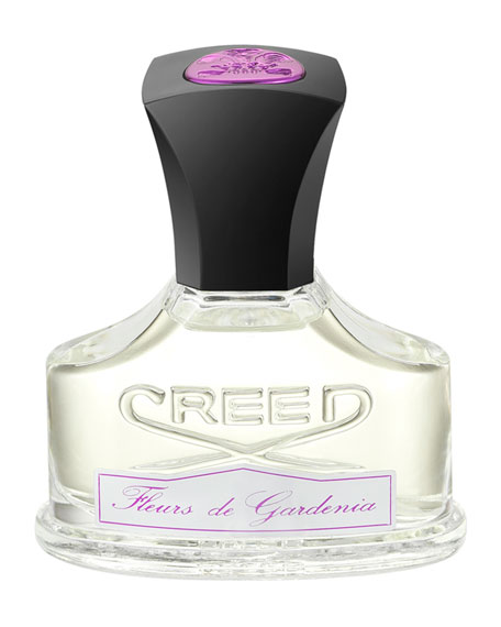 Creed Fleurs de Gardenia, 1.0 oz./ 30 mL