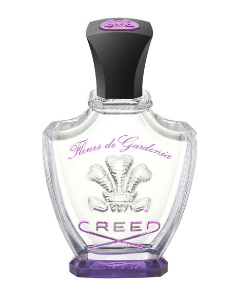Creed Fleurs de Gardenia, 2.5 oz./ 75 mL