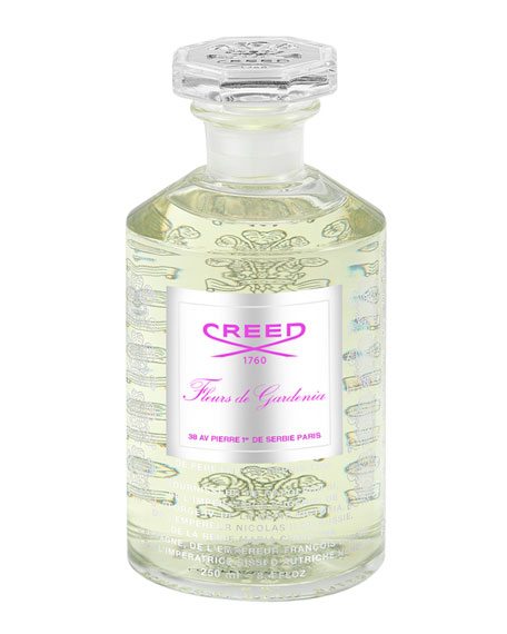 Creed Fleurs de Gardenia, 250 mL/ 8.4 oz.