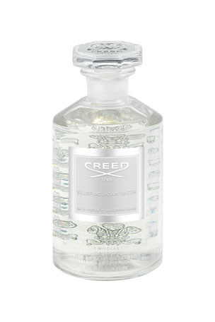 CREED 8.4 oz. Silver Mountain Water