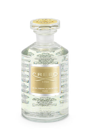 CREED 8.4 oz. Millesime Imperial