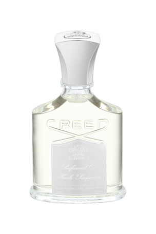 CREED 2.5 oz. Silver Mountain Water Oil