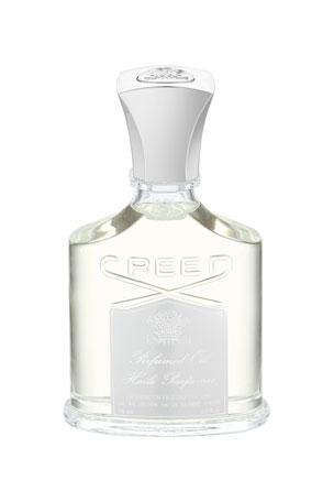 CREED 2.5 oz. Silver Mountain Water Oil