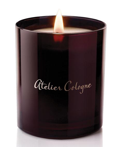 Atelier Cologne Mistral Patchouli Candle