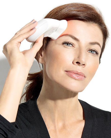 Trinity Wrinkle Reducer Attachment