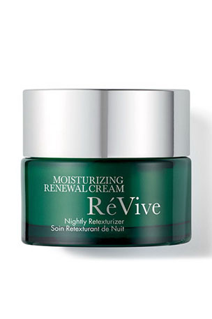 ReVive 1.7 oz. Moisturizing Renewal Cream