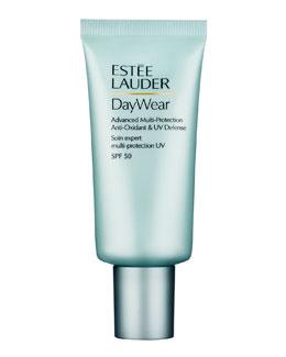 Estee Lauder DayWear Advanced Multi-Protection Anti-Oxidant & UV Defense