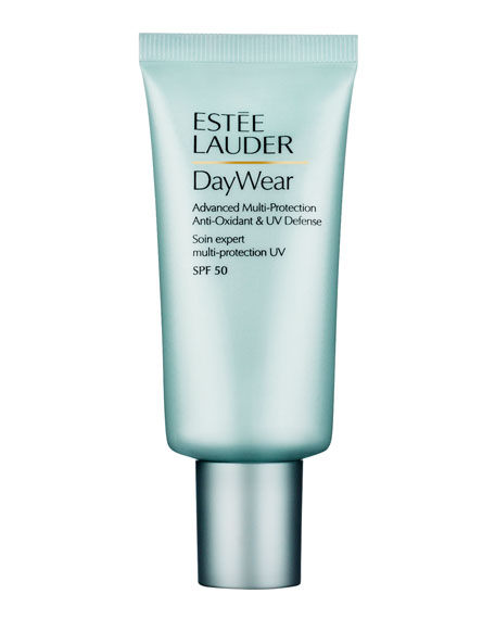 Estee Lauder DayWear Advanced Multi-Protection Anti-Oxidant & UV