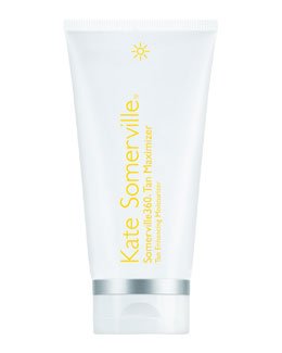 Kate Somerville Somerville360 Tan Maximizer Tan Enhancing Moisturizer