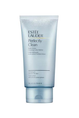 Estee Lauder 5 oz. Perfectly Clean Multi-Action Cleansing Gelee/Refiner