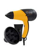 Sedu Icon Prive Hairdryer