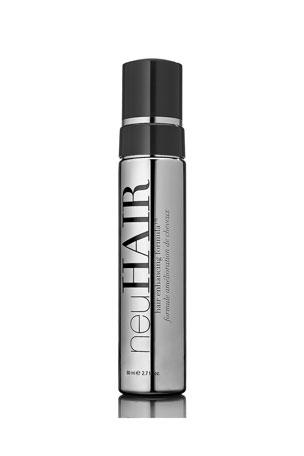 NeuLash by Skin Research Laboratories 2.7 oz. Hair Enhancing Formula