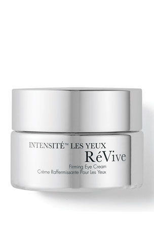 ReVive 0.5 oz. Intensite Les Yeux Firming Eye Cream