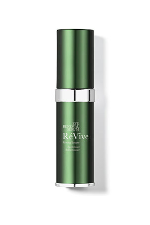 ReVive 0.5 oz. Eye Renewal Serum Firming Booster