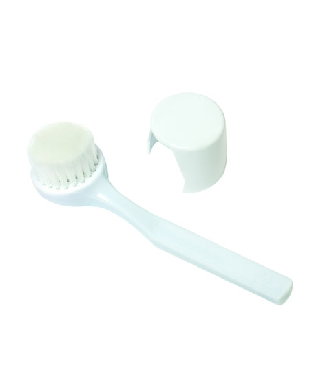 Sisley-Paris Gentle Face/Throat Brush