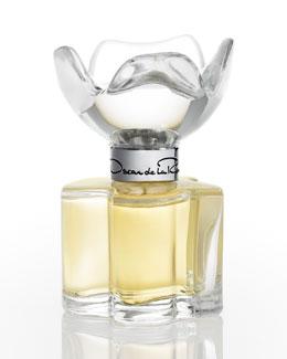 Oscar de La Renta Esprit d'Oscar Eau de Parfum, 1.7 fl.oz.