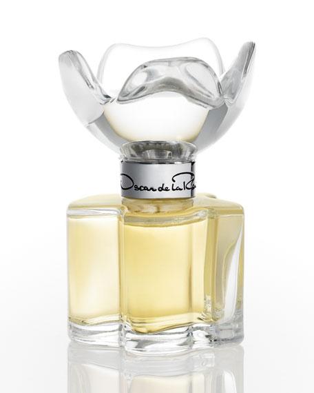 Esprit d'Oscar Eau de Parfum, 1.7 fl.oz.