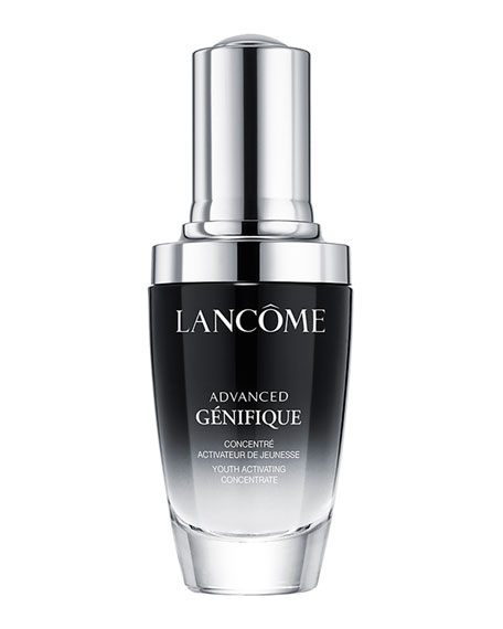 Lancome Advanced Génifique Serum, 30 mL
