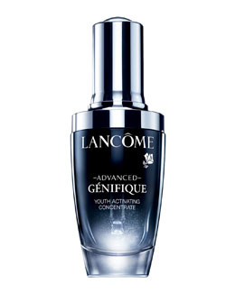 Lancome New Advanced Genifique Youth Activating Concentrate, 75mL
