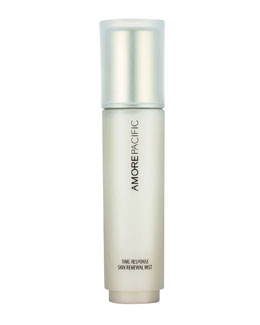 Amore Pacific Time Response Skin Renewal Mist