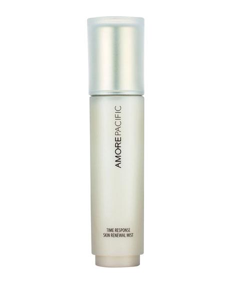 TIME RESPONSE Skin Renewal Mist, 2.7 oz.