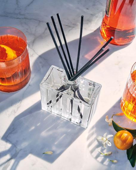Sicilian Tangerine Diffuser, 5.9 oz./ 175 mL