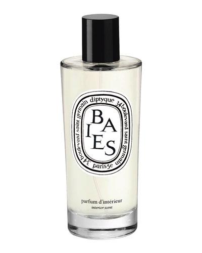 Baies Room Spray  5.1 oz./ 151 mL