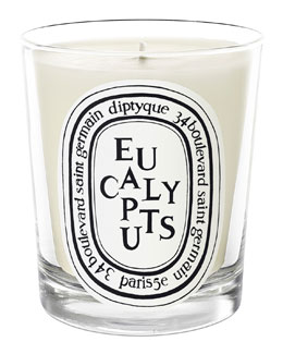 Diptyque Bougie Eucalyptus Candle