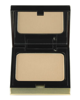 Kevyn Aucoin Matte Eye Shadow Compact, 107
