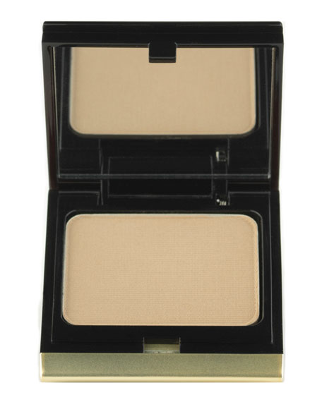 Matte Eye Shadow Compact, 107