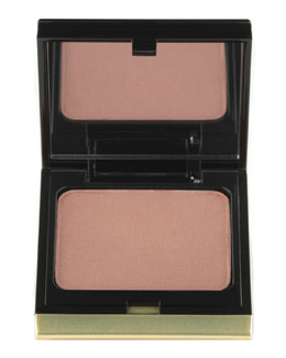Kevyn Aucoin Matte Eye Shadow Compact, 108