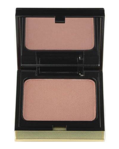 Matte Eye Shadow Compact, 108