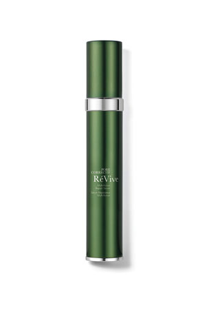 ReVive 1 oz. Pore Correctif Multi-Action Repair Serum